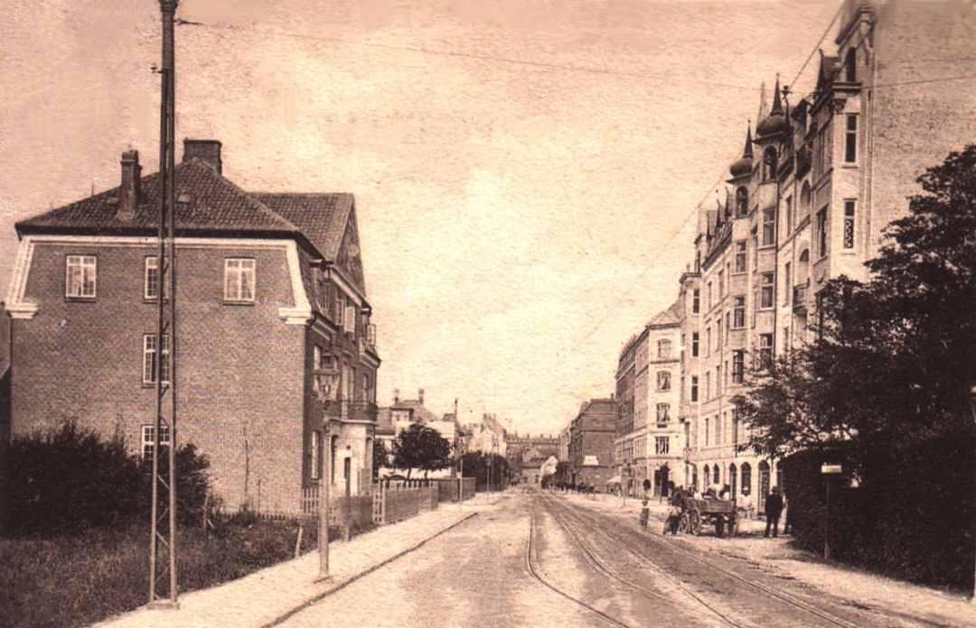 døgnapotek københavn
